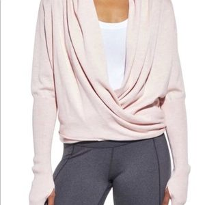 CALIA by Carrie Underwood Sweaters - Calia by Carrie Underwood sweater